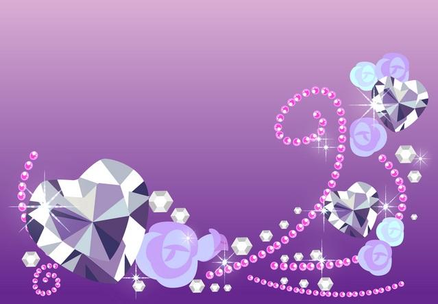 宝石・宝物