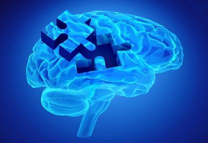 脳 サブリミナル 潜在意識